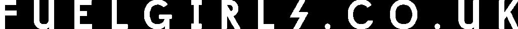 logo-1024x58