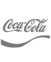 Cocoa Cola