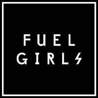 Fuel Girls